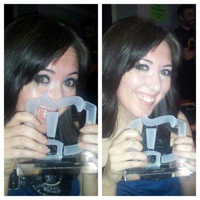 ganadora_premio_bitacoras_mejor_blog_personal_2013jpg