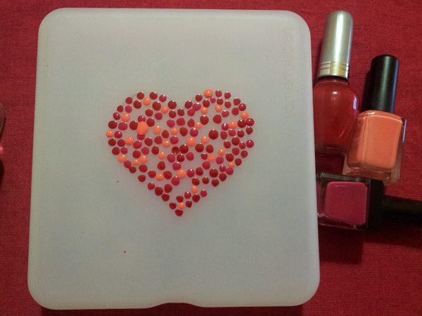 diy-decorar-caja-con-pintauñas-4