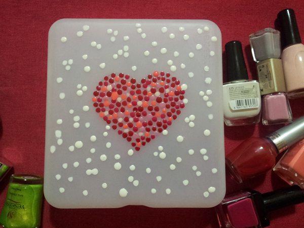 diy-decorar-caja-con-pintauñas-5