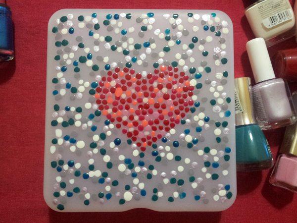 diy-decorar-caja-con-pintauñas-6