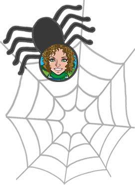 telas-de-araña