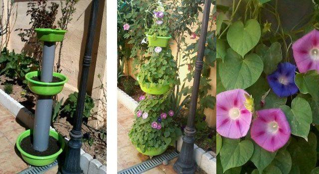 piramide-de-flores-para-el-jardin