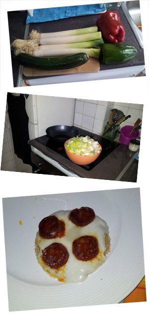 cena-de-regimen