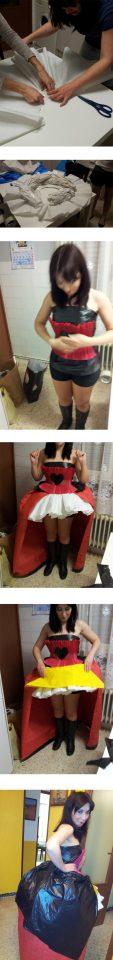 como_hacer_un_vestido_papel_disfraz_reina-de-corazones