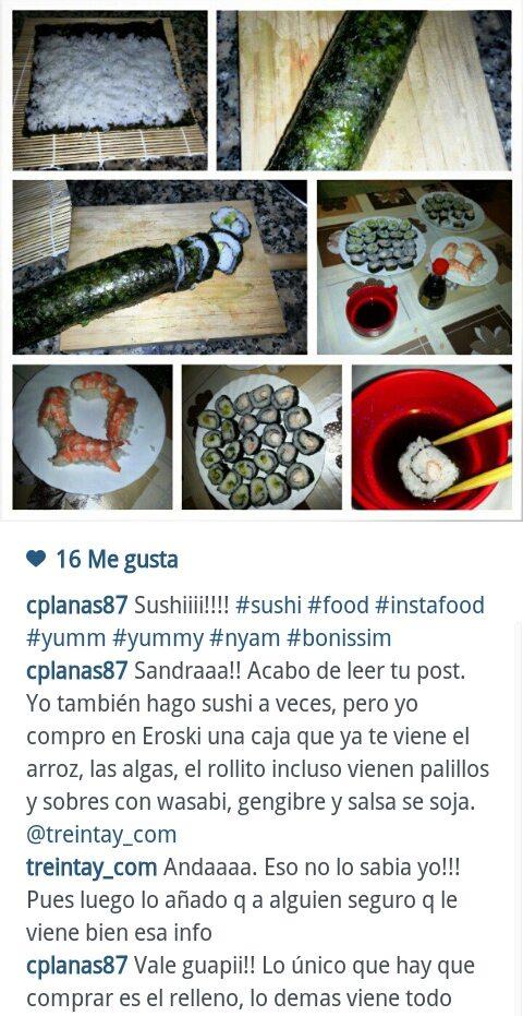hacer-sushi-casero-cristina-planas