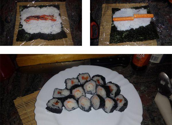 sushi-casero-ana-durantez