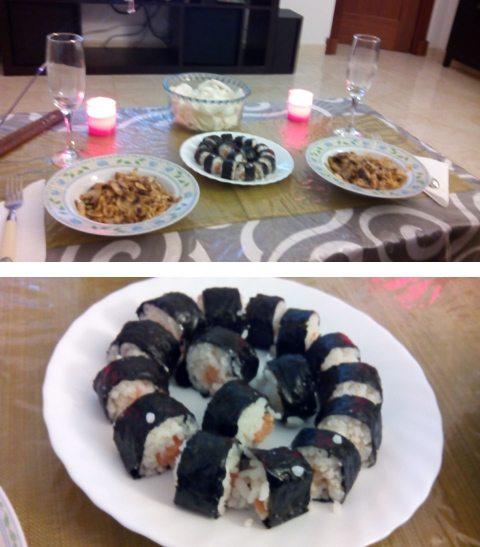 sushi-casero-blanca-esther