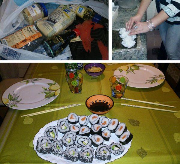 sushi-casero-mari-montero