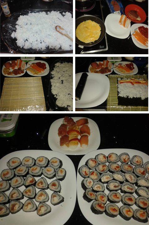 sushi-casero-paloma-carrion