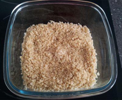 05-hacer-pan-de-avena-sin-horno