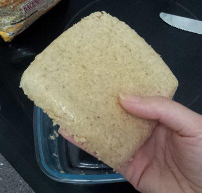 09-hacer-pan-de-avena-sin-horno