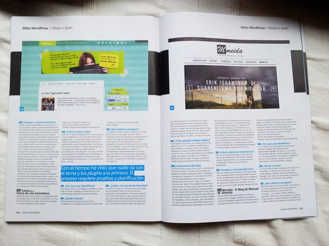 entrevista_mejores_blogs_españa_humor
