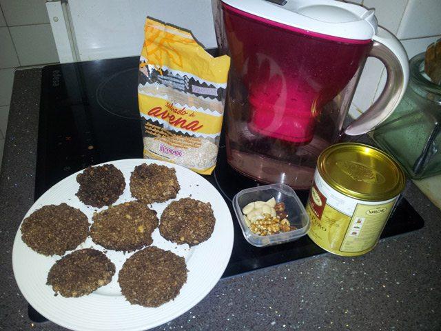 galletas-de-avena-para-hacer-sin-horno