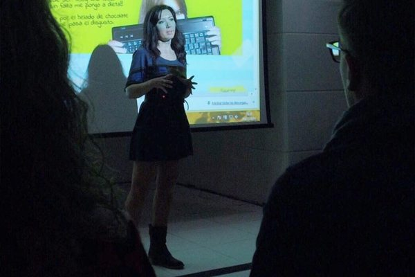 brands-and-bloggers-in-love-ponencia-treintay-1
