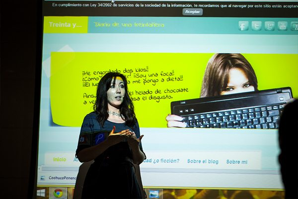 brands-and-bloggers-in-love-ponencia-treintay-3