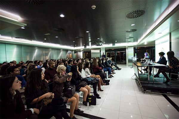 brands-and-bloggers-in-love-ponencia-treintay-4