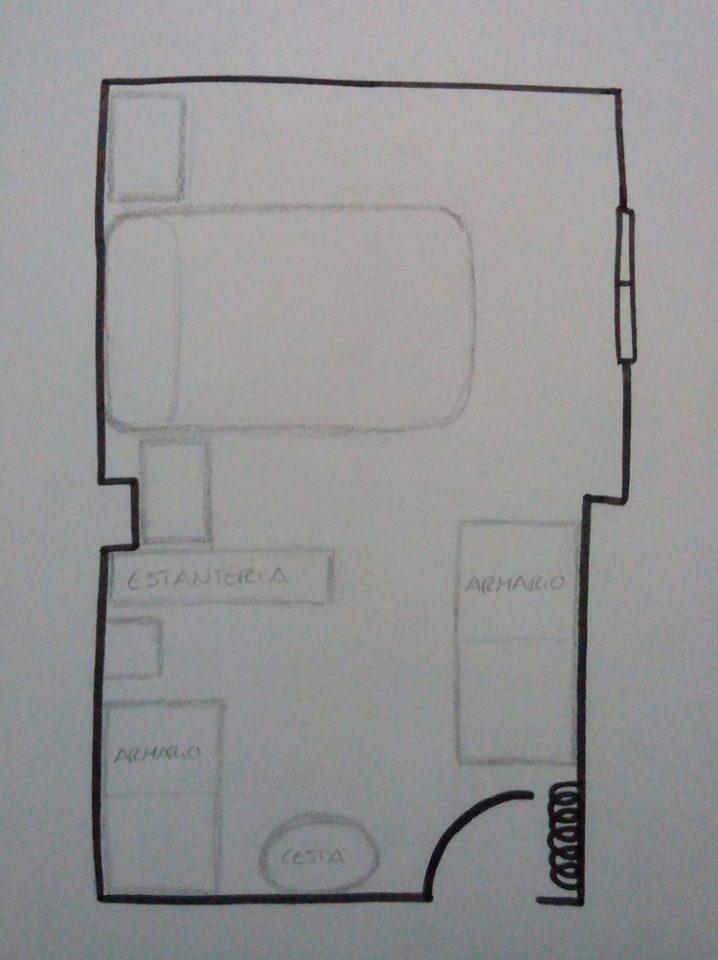 distribucion-de-una-habitacion-con-columna-1