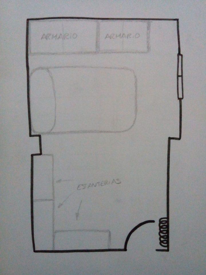 distribucion-de-una-habitacion-con-columna-3