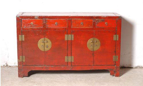 mueble-oriental-3