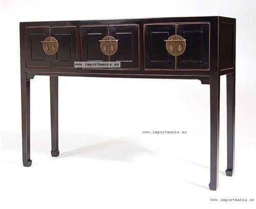 mueble-oriental-4